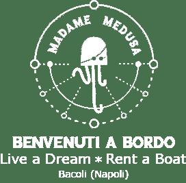 escursioni in barca napoli