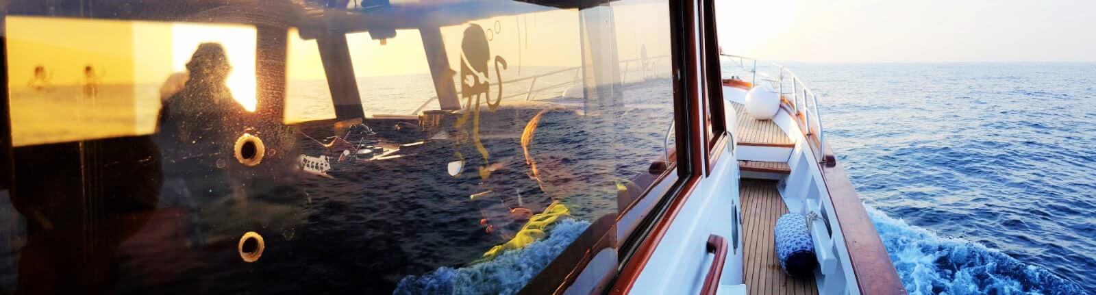 escursioni in barca napoli_noleggio barca con skipper