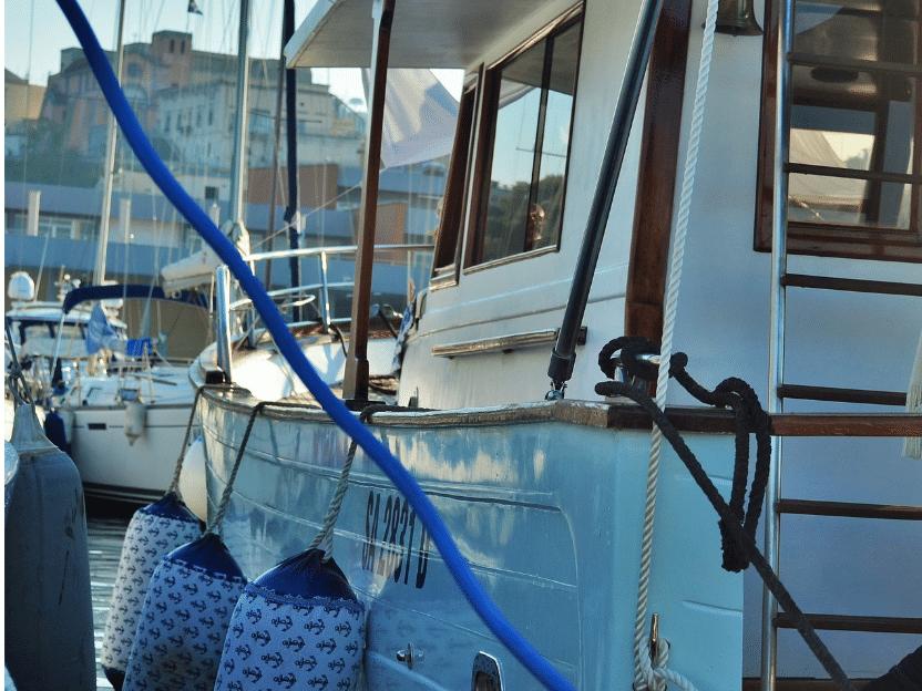 escursioni in barca_golfo di napoli
