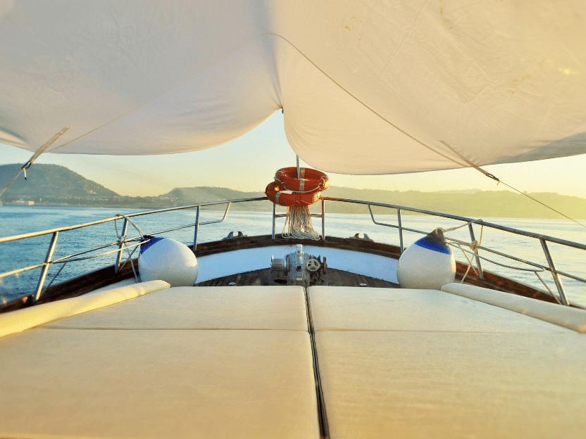 escursioni_barca_napoli