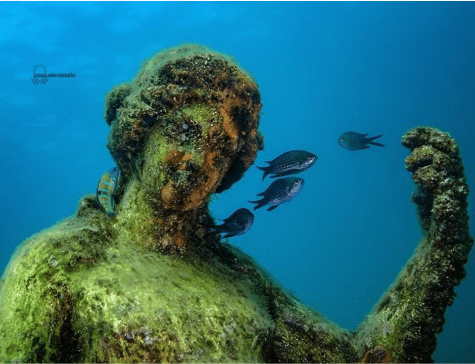 Tour-archeologico-e-immersioni-Baia-sommersa