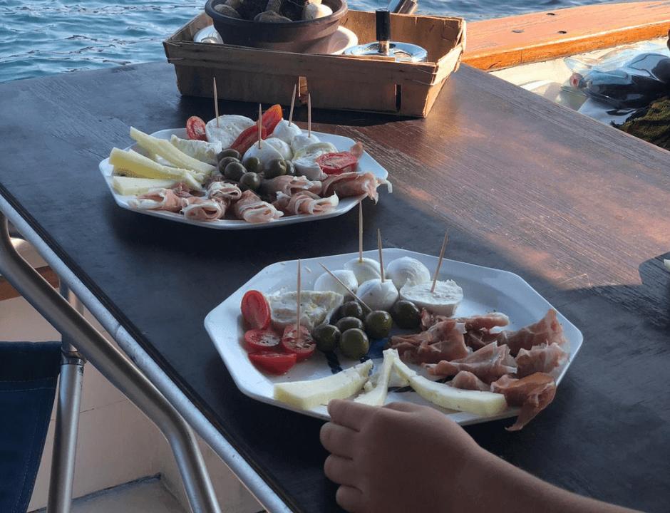 baia-immersioni-piatto tipico
